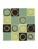 Eden Prints by Denise Duplock