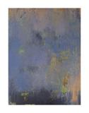 Dusk II Kunstdrucke von Jeannie Sellmer