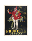 Prunelle du Velay Prints