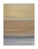 Quiet Light II Prints by Nancy Ortenstone
