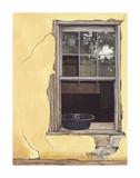 Reflections Plakater af Kathleen Green