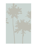 Pompom - Cirrus Posters by Denise Duplock