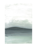 Silver Silence: The Mountain Art by Joan Davis
