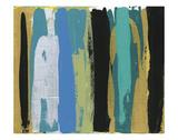 Shadows Prints by Cathe Hendrick