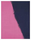 Shadows II, 1979 (pink) Prints by Andy Warhol