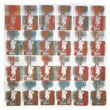 Statue of Liberty, 1962 Stampe di Andy Warhol