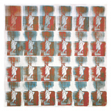 Statue of Liberty, 1962 Giclee Print by Andy Warhol