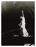 Statue of Liberty, c.1985 Posters by Andy Warhol