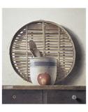 Stanley's Steamer Posters by Ray Hendershot