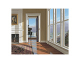 The Music Room 2 Posters by Edward Gordon