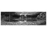 Falls Panorama Prints by Stephen Gassman