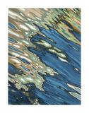 Fall Reflections Kunstdrucke von Margaret Juul