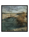 Wrightsville Dunes Prints by John W. Golden