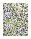 Four Seasons Prints by Jessica Torrant