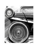 Galaxie 500 Prints by Richard James