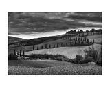 Italy 103 Art par Maciej Duczynski
