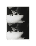 Kiss, 1963 Giclee Print by Andy Warhol