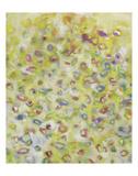Layers of Luminosity Art by Jessica Torrant