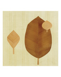 Leaf I Prints by Pyper Morgan
