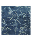 Natural Indigo Prints by Mali Nave