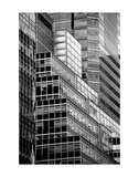 Midtown C Prints by Jeff Pica