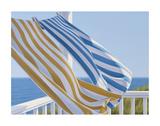 Ocean Breeze Prints by Jack Saylor