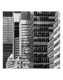 Metro 197B Prints by Jeff Pica