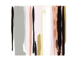 Opulence Prints by Cathe Hendrick