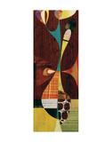 Orpheus Poster von Rex Ray