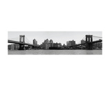 Panorama 1 Prints by Jeff Pica