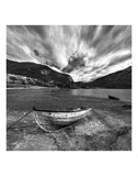 Norway 118 Art par Maciej Duczynski