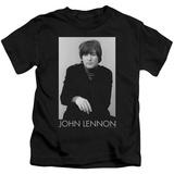 Juvenile: John Lennon- Solo Shirts