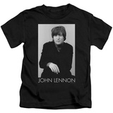 Youth: John Lennon- Solo Shirts