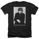 John Lennon- Solo T-Shirt