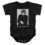 Infant: John Lennon- Solo Onesie Infant Onesie