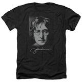 John Lennon- Sketch T-Shirt