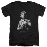John Lennon- Iconic V-Neck T-shirts
