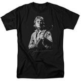 John Lennon- Iconic Shirts