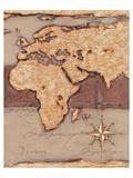Discover Africa Art by  Joadoor