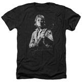 John Lennon- Iconic T-Shirt
