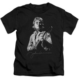 Youth: John Lennon- Iconic T-shirts