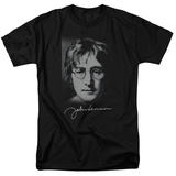 John Lennon- Sketch Shirts