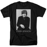 John Lennon- Solo T-shirts