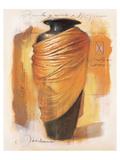 He Emperor Poster by  Joadoor