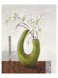 Majestic Prints by Karsten Kirchner