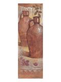 Roman Flagon Prints by  Joadoor