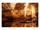 Margaret River Cave Australia Prints
