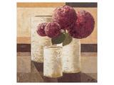 Rose Lancôme Prints by Karsten Kirchner