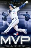 Toronto Blue Jays- Josh Donaldson MVP 2015 Prints