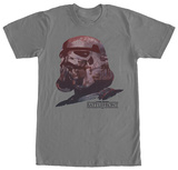 Star Wars Battlefront- Troop Visions T-Shirt